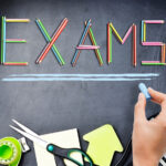 Odisha: Students of Classes 1 to 8 promoted to next class without exams