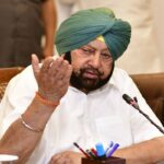 Punjab Chief Minister Digitally Orders Mass Transfer Of 19,905 School Teachers