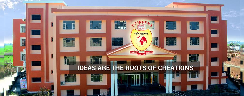 Top 10 Best Schools in Jammu