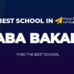 Best School in Baba Bakala 2021