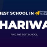 Best School in Dhariwal Gurdaspur 2021