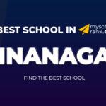 Best School in Dinanagar Gurdaspur 2021