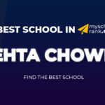 Best School in Mehta Chownk Amritsar