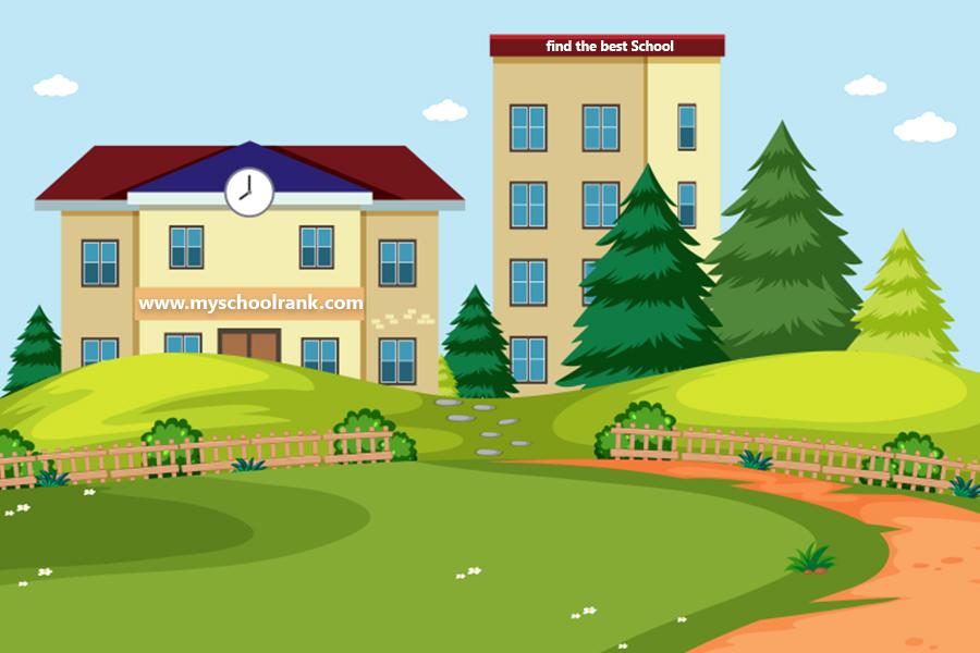 Best School in Chandigarh 2021